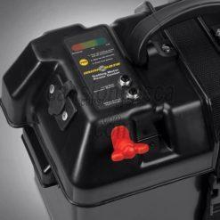 caja-bateria-kit-movilidad-multifuncion-minn-kota-01