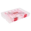 caja grauvell plastico plegadores