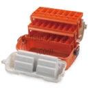 caja-linea-effe-2-bandejas-con-tapa-transparente-6550072-02
