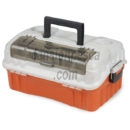caja grauvell coil box