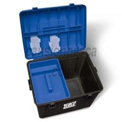 caja-zebco-mega-storer-box-01