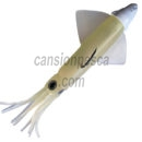 pez vinilo hayabusa ikamaty 3.5cm