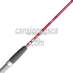 cana-cinnetic-capture-inshore-jigging-190-l-01