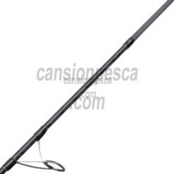 cana-cinnetic-cinergy-sea-bass-270-01
