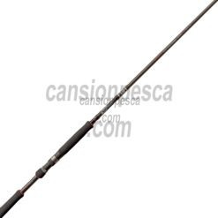 caña cinnetic crafty seabass crb4 light game 3.00m