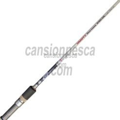 cana-cinnetic-crafty-sea-bass-light-game-01