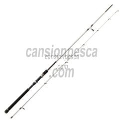 caña cinnetic crafty sea bass 300 mh game