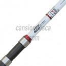 cana-cinnetic-explorero-one-telecast-420-01