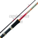 cana-daiwa-exceller-boat-quiver-300-h-01