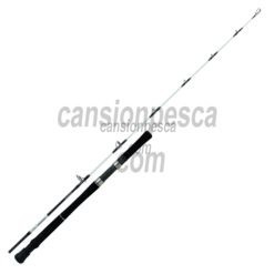 caña daiwa powermesh 1.68m