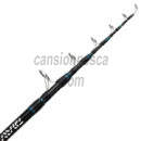 cana-daiwa-powermesh-tele-surf-420-170-01