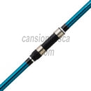 cana-daiwa-powermesh-tele-surf-420-170-02