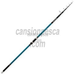caña daiwa powermesh tele surf 420 170gr