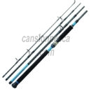 caña daiwa powermesh travel 244h 240m