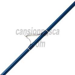 cana-daiwa-prime-caster-iii-01