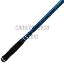 cana-daiwa-prime-caster-iii-03