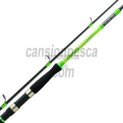 cana-daiwa-procaster-qb-210-01
