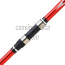 cana-daiwa-proteus-tele-surf-02