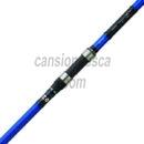 cana-daiwa-saltist-tele-surf-420-02