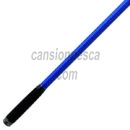 cana-daiwa-saltist-tele-surf-420-03