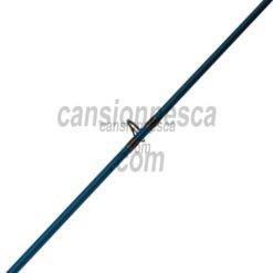 cana-daiwa-spitfire-bulle-02