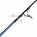 cana-fin-nor-tidal-vertical-jigger-170m-01