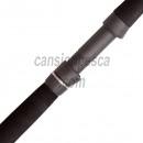 cana-fin-nor-tidal-vertical-jigger-170m-03