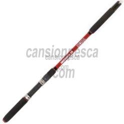 cana-grauvell-kona-inchiku-12-01