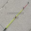 cana-grauvell-lugano-500-03