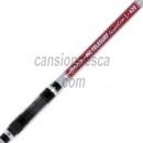 cana-grauvell-mc-telesurf-evolution-i-420-01