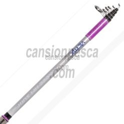 cana-grauvell-vertix-alizze-hm-surf-500-01