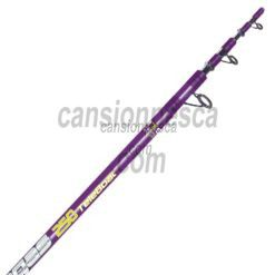 cana-iridium-berlengas-250-teleboat-01