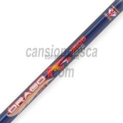 cana-linea-effe-drago-1805-01