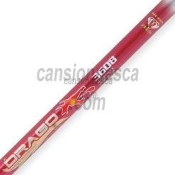 cana-linea-effe-drago-3007-01