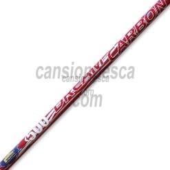 cana-linea-effe-dream-carbon-bolo-600-01