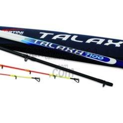 cana-tubertini-talaxa-7100-01