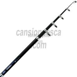cana-zebco-cool-dx-s-tele-trout-01