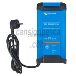 cargador bateria victron energy blue power ip22 12/30ah