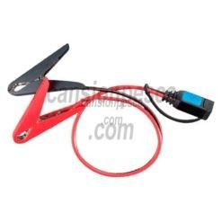 cargador-bateria-victron-blue-power-ip65-01