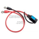 cargador-bateria-victron-blue-power-ip65-02