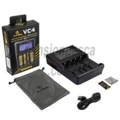 cargador-xtar-vc4-01