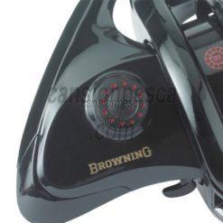carrete-browing-black-viper-long-ranger-870-01