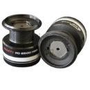 carrete-cinnetic-crafty-black-ss-1500-hsg-01