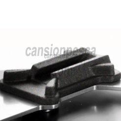 carrete-cressi-r30-04