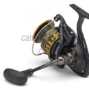 carrete daiwa black gold 4500
