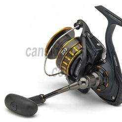 carrete-daiwa-black-gold-8000-01