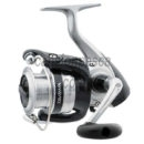 carrete daiwa joinus 4000