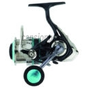carrete daiwa joinus 5000