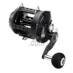 carrete daiwa saltist ld30th