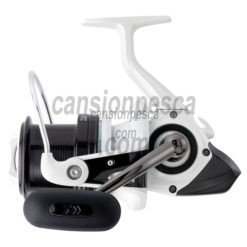 carrete daiwa shorecast 5000A